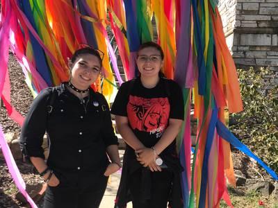 Joliet Pride Fest